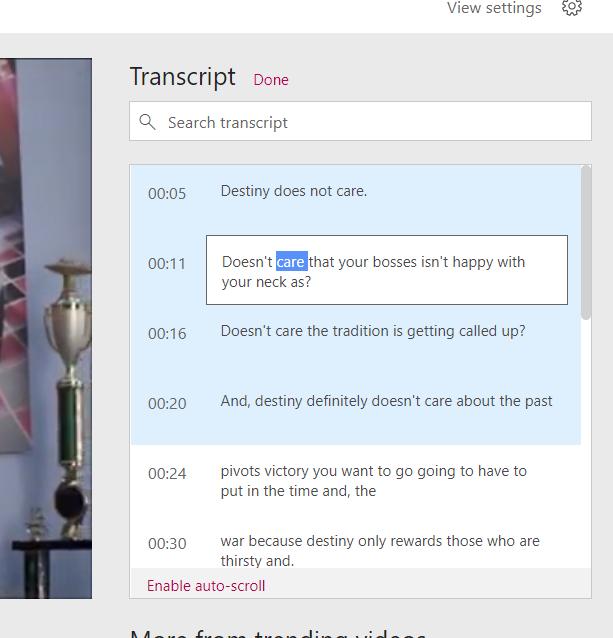 Transcript edit - change word.png