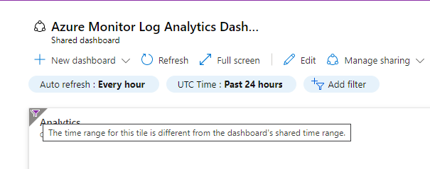 Dashboard time warning time range is different then Dashbaord time.png