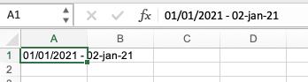 Screenshot 2021-03-02 at 11.36.32.png
