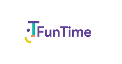 Funtime.png