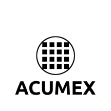 Acumex Trade Management.png
