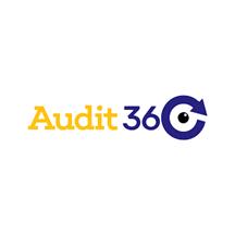 Audit360 SaaS.png