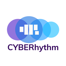 CYBERhythm Cloud Detection.png