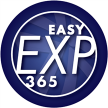 Expense Management for Office 365.png