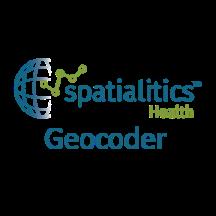 HIPAA-Compliant Geocoder.png
