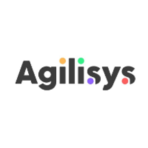 Agilisys Data Platform Discovery.png