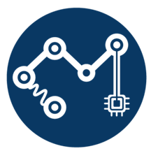 Azure ML (4) (Cognitive Machines).png