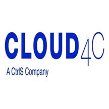 Cloud4C Azure Lighthouse.png