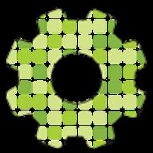 Managed Ubuntu server.png