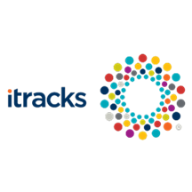 itracks Realtime.png