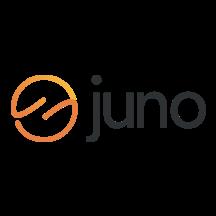 Juno Intranet.png