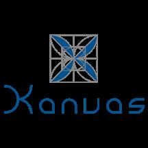 Kanvas for Design.png