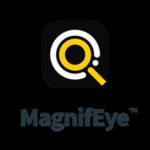 MagnifEye.png