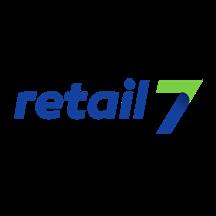 Retail 7.png