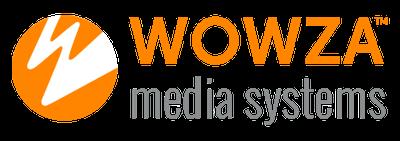 Wowza logo.png