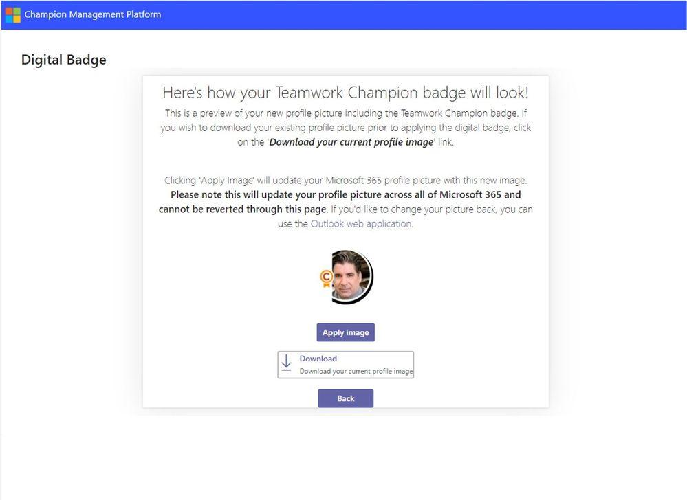 champion-management-platform-digital-badge.jpg