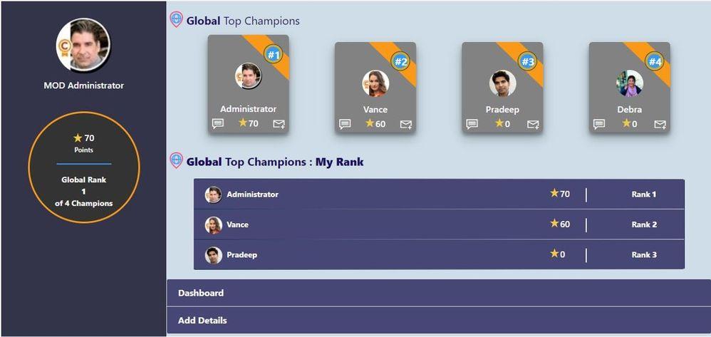 champion-management-platform-leadership.jpg