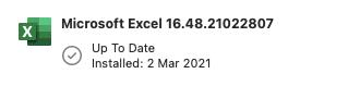 Screenshot 2021-03-03 at 06.09.57.png