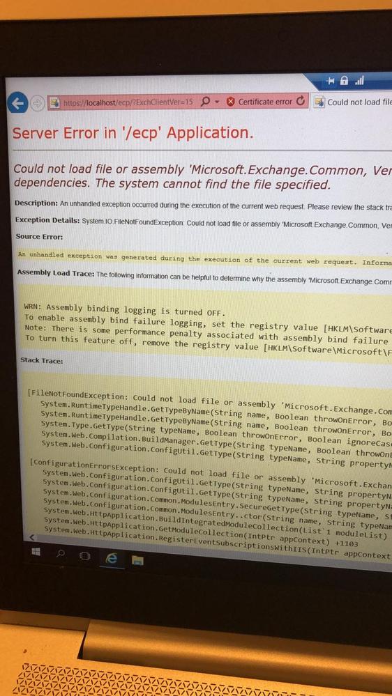 ecp error_ex16.png