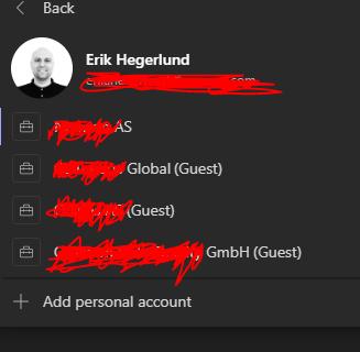 ErikHegerlund_0-1614883881258.png