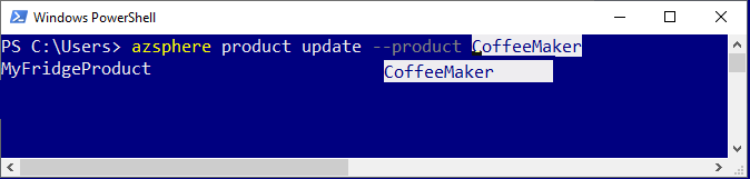 auto-complete-parameter-value-21.02.png