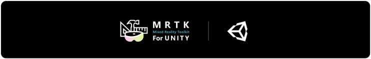 MRTK_For_Unity_Banner_Compact.png