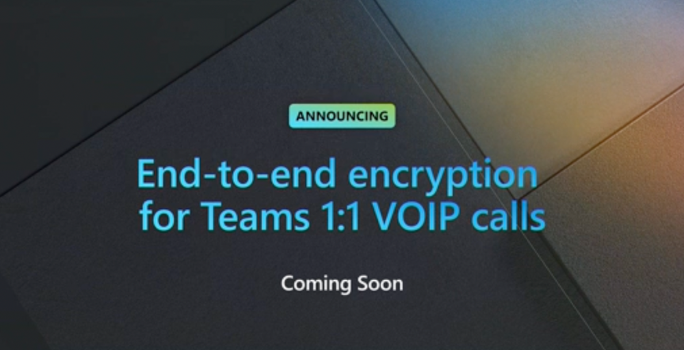 end-to-end encryption.png
