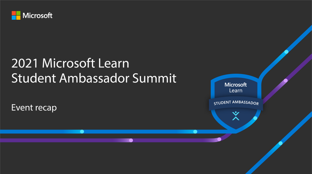 MSLearn_SA_Twitter_Summit recap-02.png