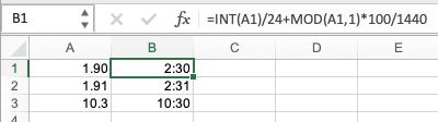 Screenshot 2021-03-07 at 08.02.42.png