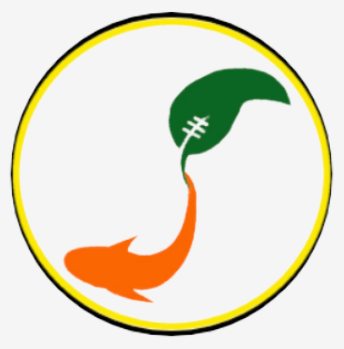 Spiffeng Logo.PNG