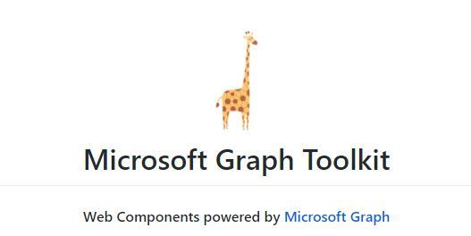graph-toolkit.jpg