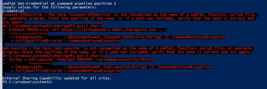 error codes.PNG