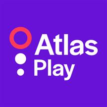 Atlas Play.png