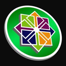 CentOS 8.2 - Minimal Edition.png