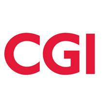 CGI Virtual receptionist solution.png