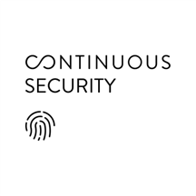 Continuous Security.png