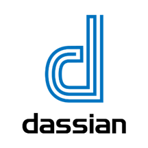Dassian Solution Suite.png