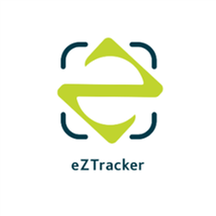 eZTracker.png