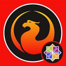 Firebird 3.0.7 on Linux CentOS 8.2.png