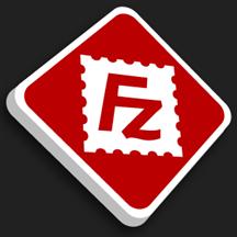 FTP Server Filezilla (TLS) on Windows Server 2016.png