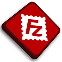 FTP Server Filezilla (TLS) on Windows Server 2019.png
