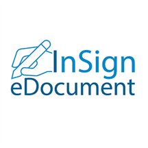 InSign eDocument.png