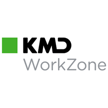 KMD WorkZone Cloud Edition.png