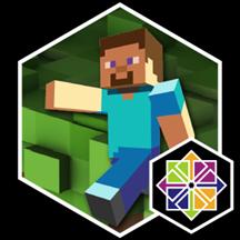 Minecraft Java Game Server on Linux CentOS 8.png