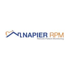 Napier Remote Patient Management (RPM).png