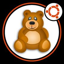 Proxy Ubuntu 20.04 with TinyProxy Server.png