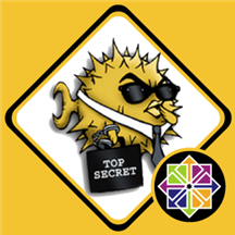 SFTP - OpenSSH FTP Server on CentOS 8.2.png