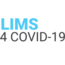 Solution4Labs LIMS CoVid-19.png