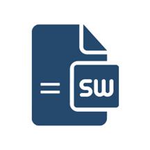 SpreadsheetWeb.png