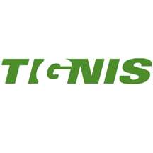 Tignis Mechanical Asset Performance Management.png
